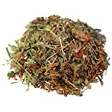 Red Clover Dried herb 100g The Spiceworks- Hereford Herbs & Spices