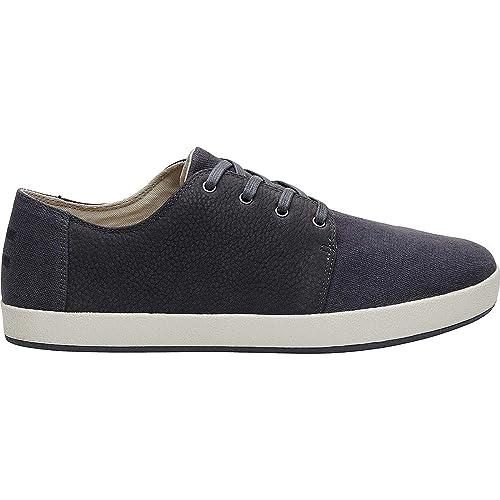 513c73e90fa TOMS Men s Payton Denim Chambray Sneaker  Amazon.co.uk  Shoes   Bags