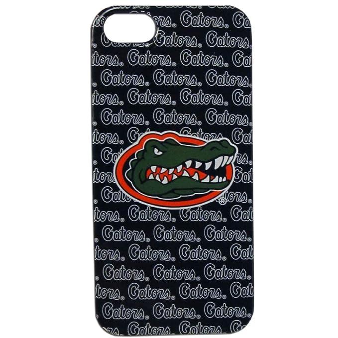 Amazon.com: Florida Gators Graphic College Electronics Case ...