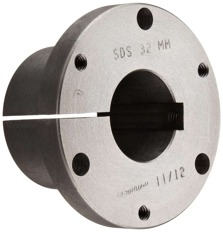 Browning SH 32 MM Q-D Bushing 32mm Bore 10mm x 4mm Keyway