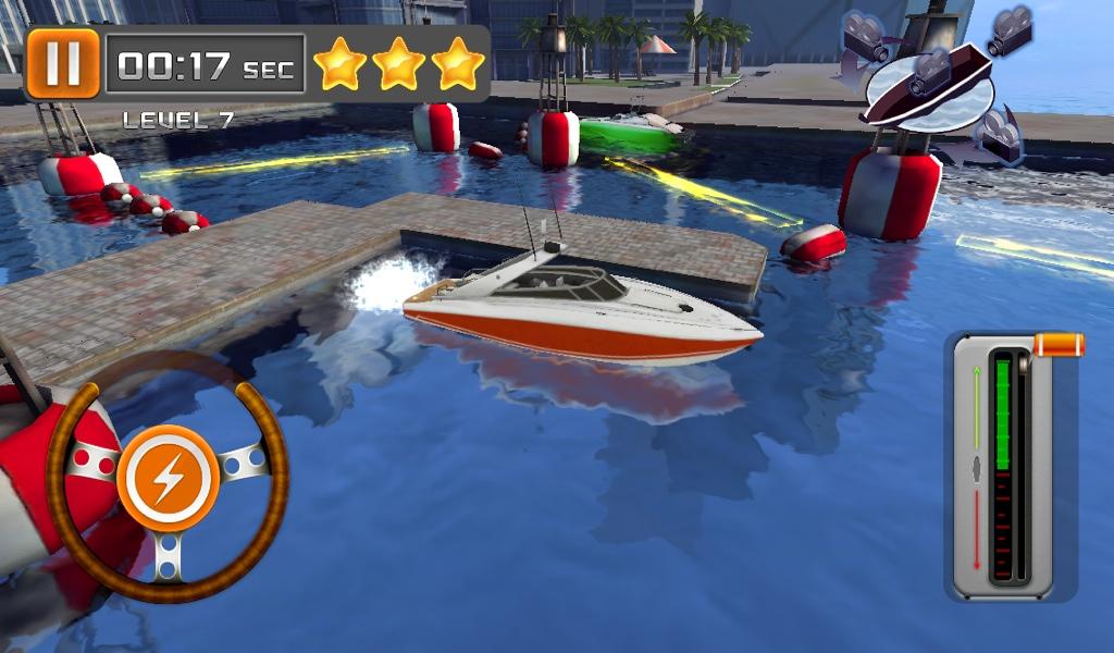 Driving Simulator Online
