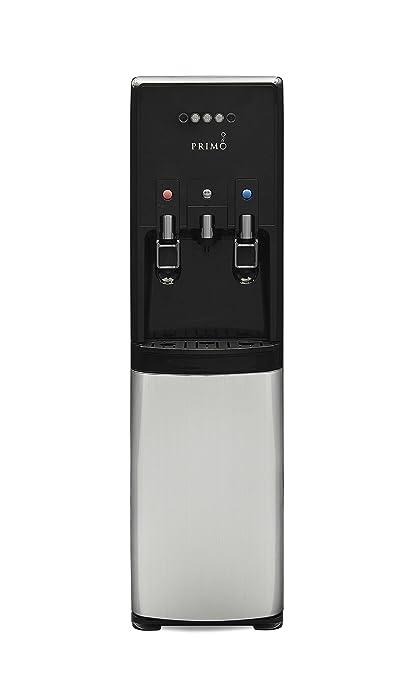 Keurig Water Cooler Sante Blog