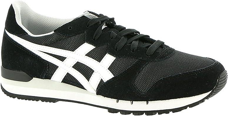 womens asics onitsuka tiger shoes