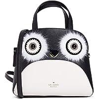 Deals on Kate Spade Dashing Beauty Penguin Small Lottie