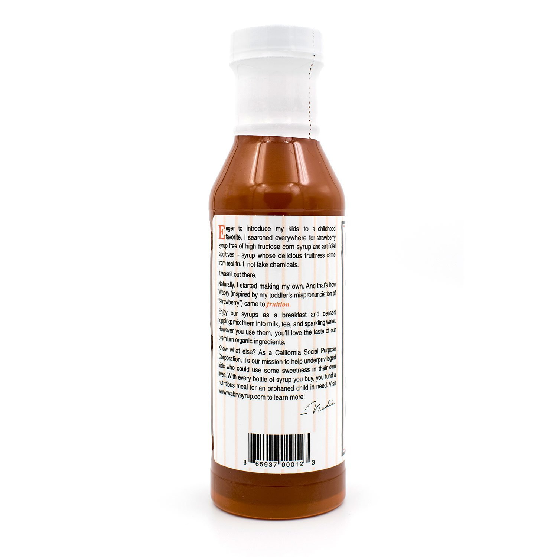 Wäbry - Jersey orgánico sin gluten: Amazon.com: Grocery ...