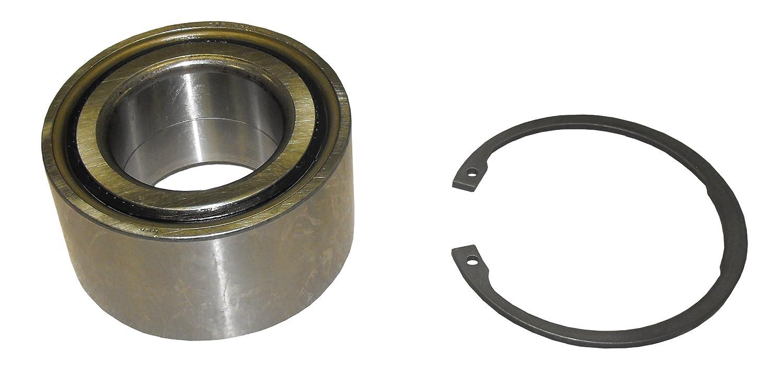 Rein BEW0051P Wheel Bearing Kit