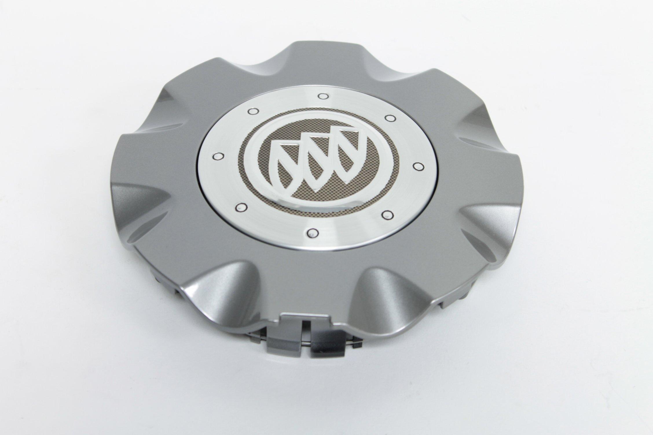 General Motors, CAP, 9597690