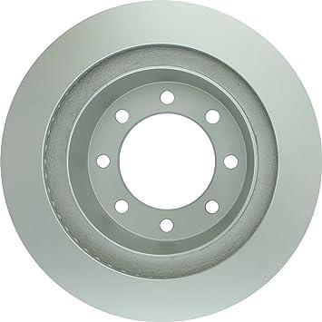 Rotor ersetzt Bosch 1 614 010 213 1 614 010 204 1 614 010 205 für GBH 7 Serie