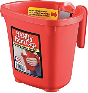 product image for Handy Paint Cup