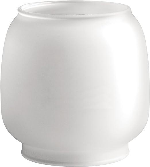 Campingaz 204478 - Cristal Esferico 85 Mm. 204478