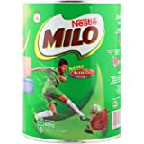 Imported Nestle Milo Tin, 400g