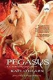Pegasus e a Rebelião dos Titãs - Volume 5
