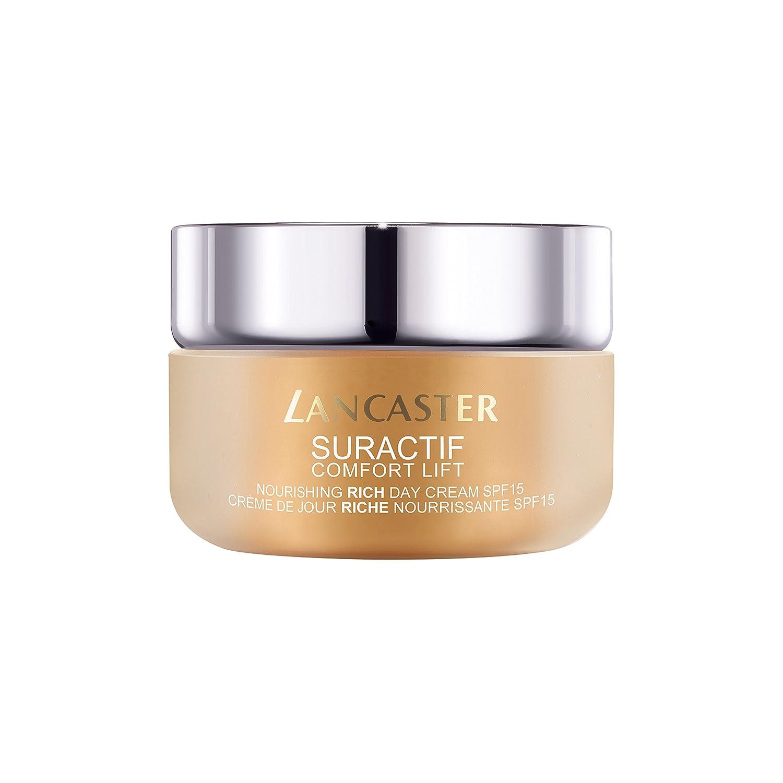 Lancaster Suractif Comfort Lift Rich Day Cream 50 mlz