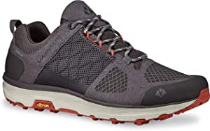 Vasque Breeze LT Low GTX