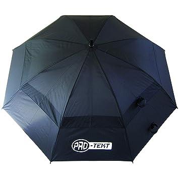 1f9d66c564195 ProTekt Automatic Golf Umbrella  Amazon.co.uk  Sports   Outdoors