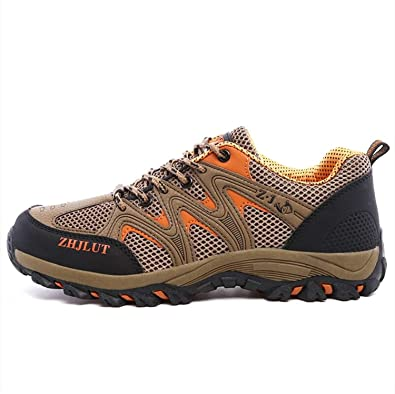 Men Shoes Comfortable Casual Shoes Men Fashion Breathable Flats for Men Trainers Zapatillas Zapatos Hombre,