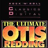 Otis Redding Otis Redding The Definitive Soul
