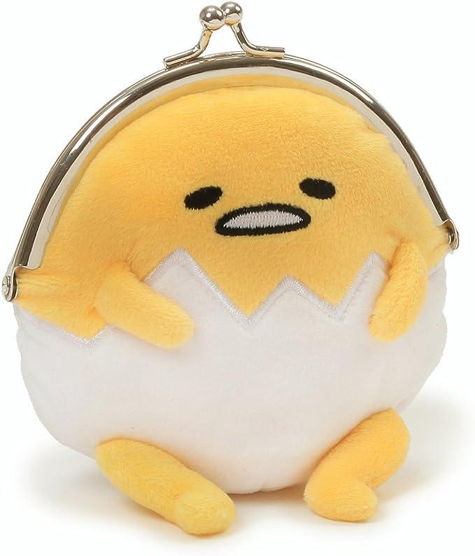 Hot Selling Star Plush Wallet Toy Plush Drawstring Pocket Plush Toy Girl GiftFEH