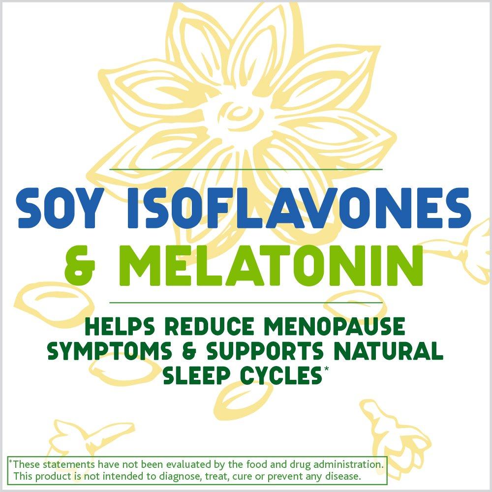 Estroven Sleep Cooltm Calm Menopause Relief Dietary