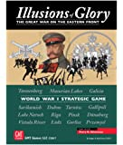 Illusions of Glory: Great War on the Eastern Front