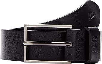s.Oliver Cinturón para Hombre