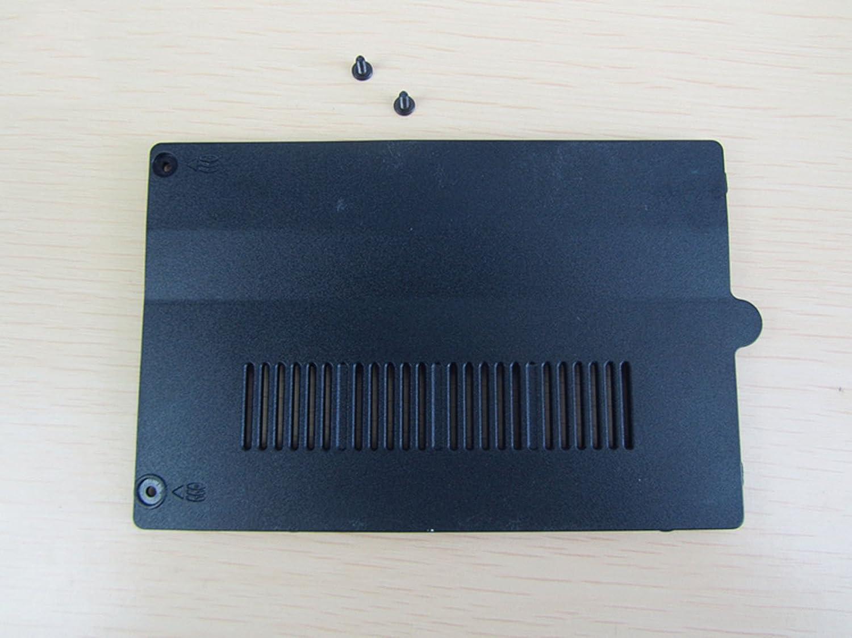 Gametown® Hard Drive Caddy Door Cover for HP ProBook 6440B 6540B Laptop Computer