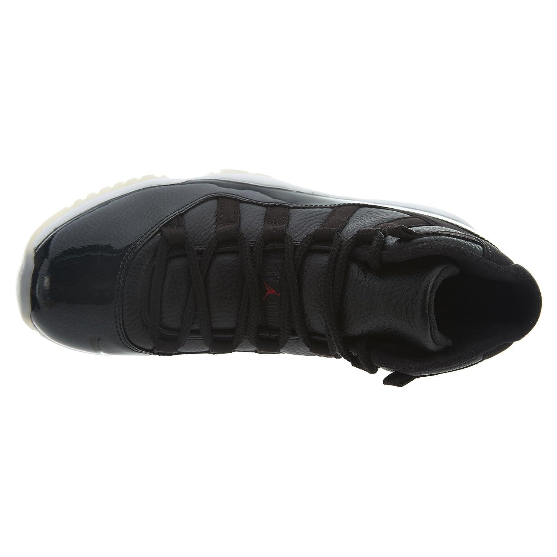 homme / femme air bg jordan 11 retro bg air - 378038 002 produits de qualité nouveau style, ne t'inquiète pas pour faire les courses hb23983 f9da01