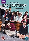 Bad Education - Series 2 [DVD]