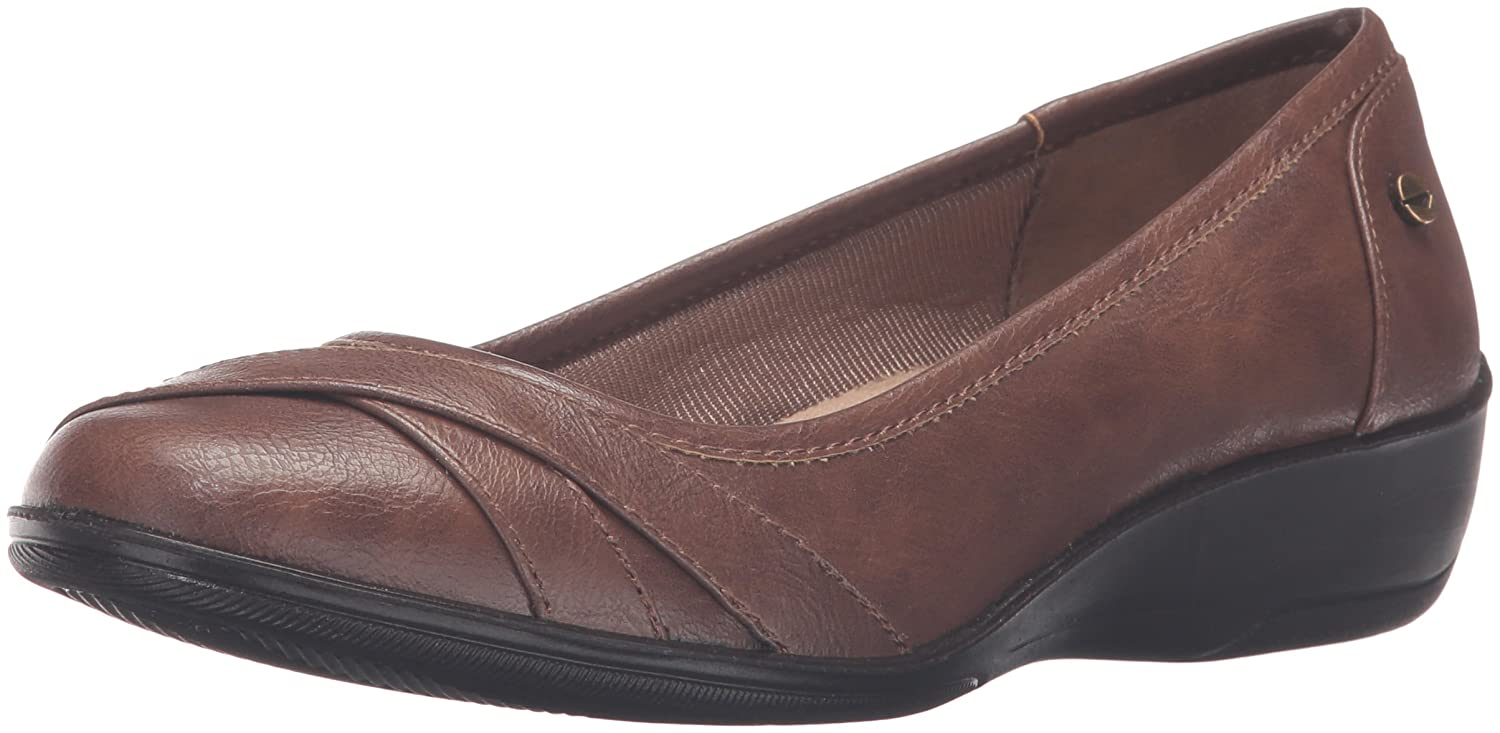 LifeStride Women's I Loyal Flat