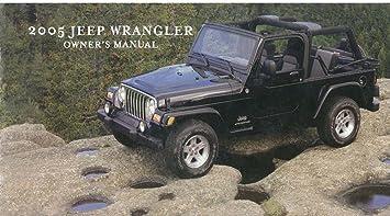 yasebanafsh.ir Parts & Accessories Owner & Operator Manuals 1989 ...