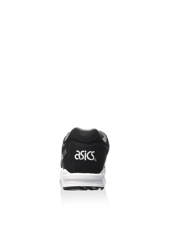 ASICS ASICS ASICS scarpe da ginnastica Gelsaga Nero Antracite EU 46.5 333c2e