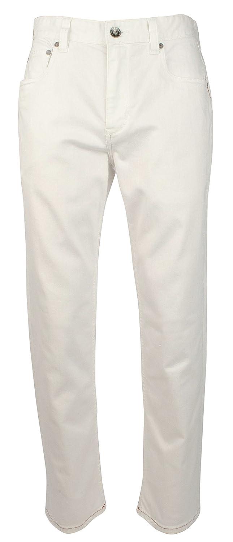 c8db2879 Tommy Bahama Men's Caicos Denim Vintage Slim Fit Jeans Pants at Amazon Men's  Clothing store:
