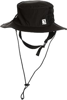 Hurley Surfari 2.0 Hat 922120-010 5925a731b82a