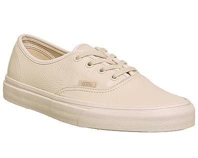 ce53b25b82 Vans U Authentic Decon Unisex Adults Low-Top Sneakers: Amazon.co.uk ...