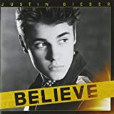Believe [Import USA]