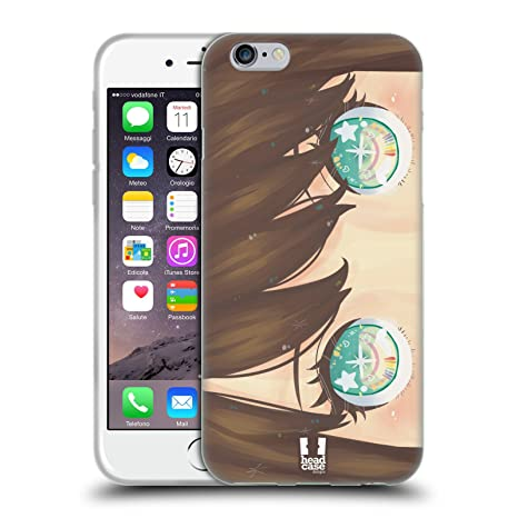 coque iphone 6 head case