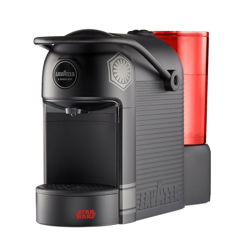 Lavazza A Modo Mio 18000246 cafeteras Caffe y bollitori, 1250 ...