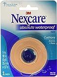 Nexcare Absolute Waterproof Tape