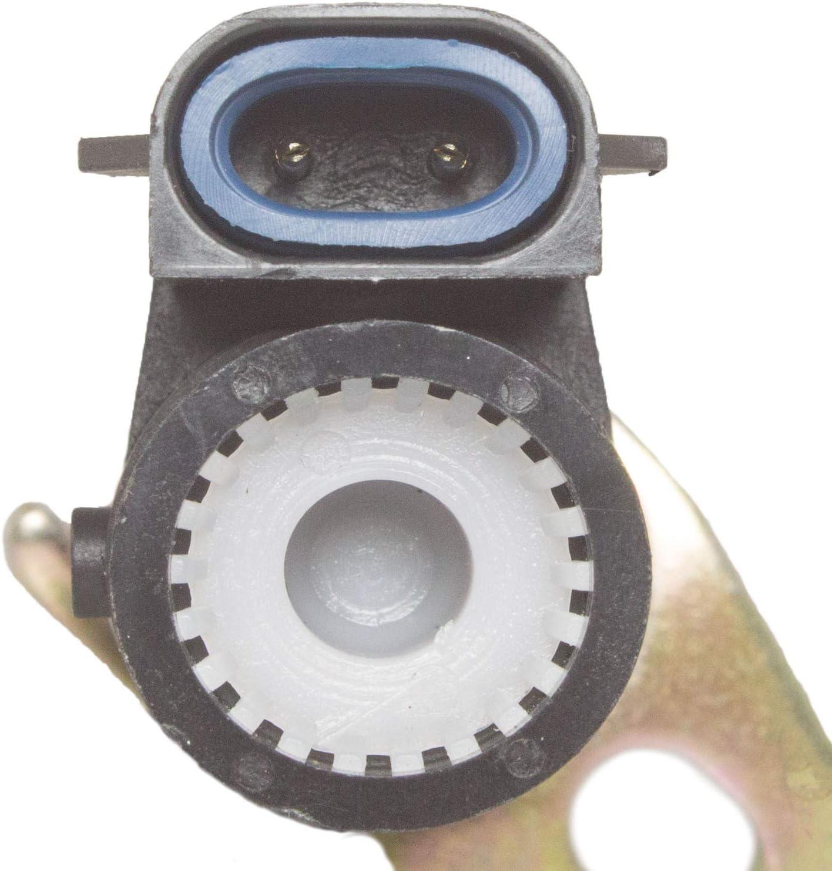 Walker Products  Speed Sensor 240-1003