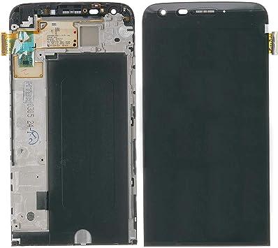 LG G5 H820 H830 H850 VS987 LS992 US992 LCD Pantalla Táctil ...