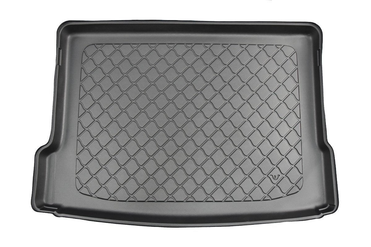 Tailored fit X2 Boot Liner 193627