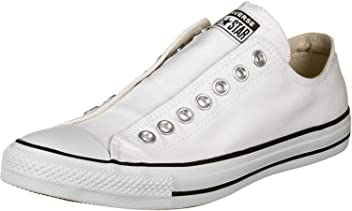 d9c335a25bd66e Converse Unisex-Erwachsene Chuck Taylor All Star - Ox Low-Top