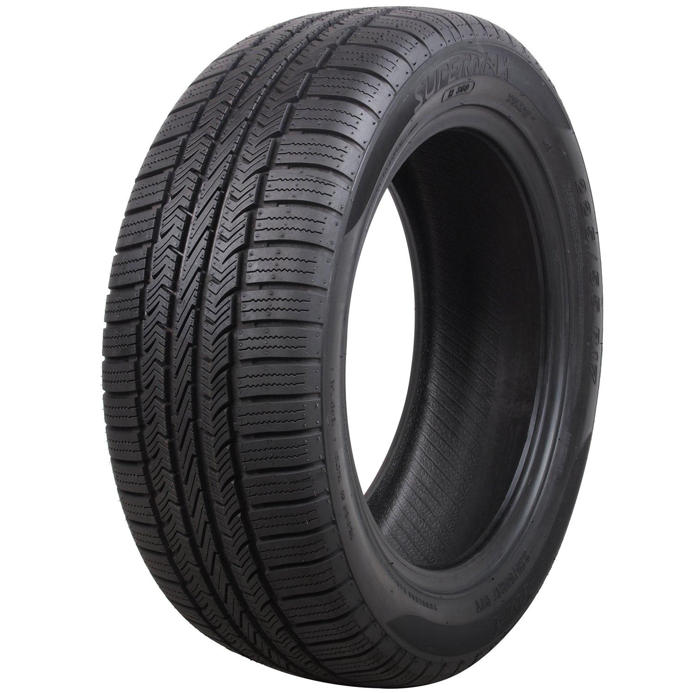 Amazon Com Supermax Tm 1 All Season Radial Tire 225 60r16 98t