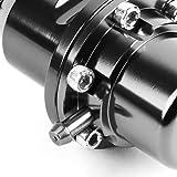 For Honda/Acura DOHC Engine Adjustable Fuel