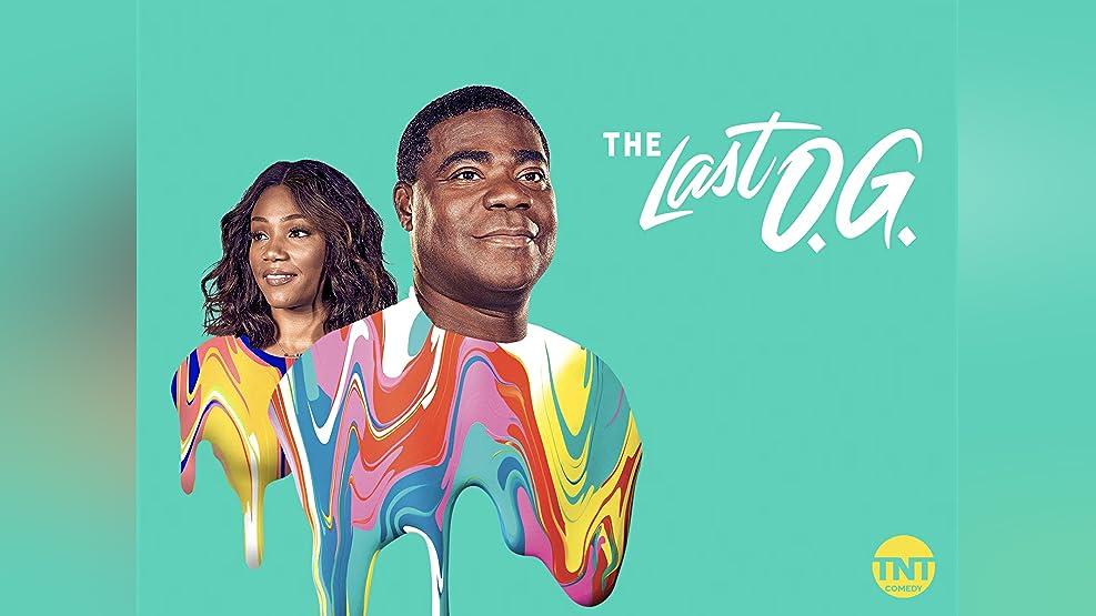 Last OG, Staffel 2