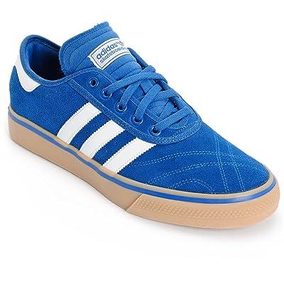Adidas Adi Eas Premier Blue/White/Gum