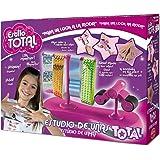Estilo Total - Estudio Uñas total (Bizak 35005021)