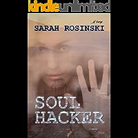 Soul Hacker