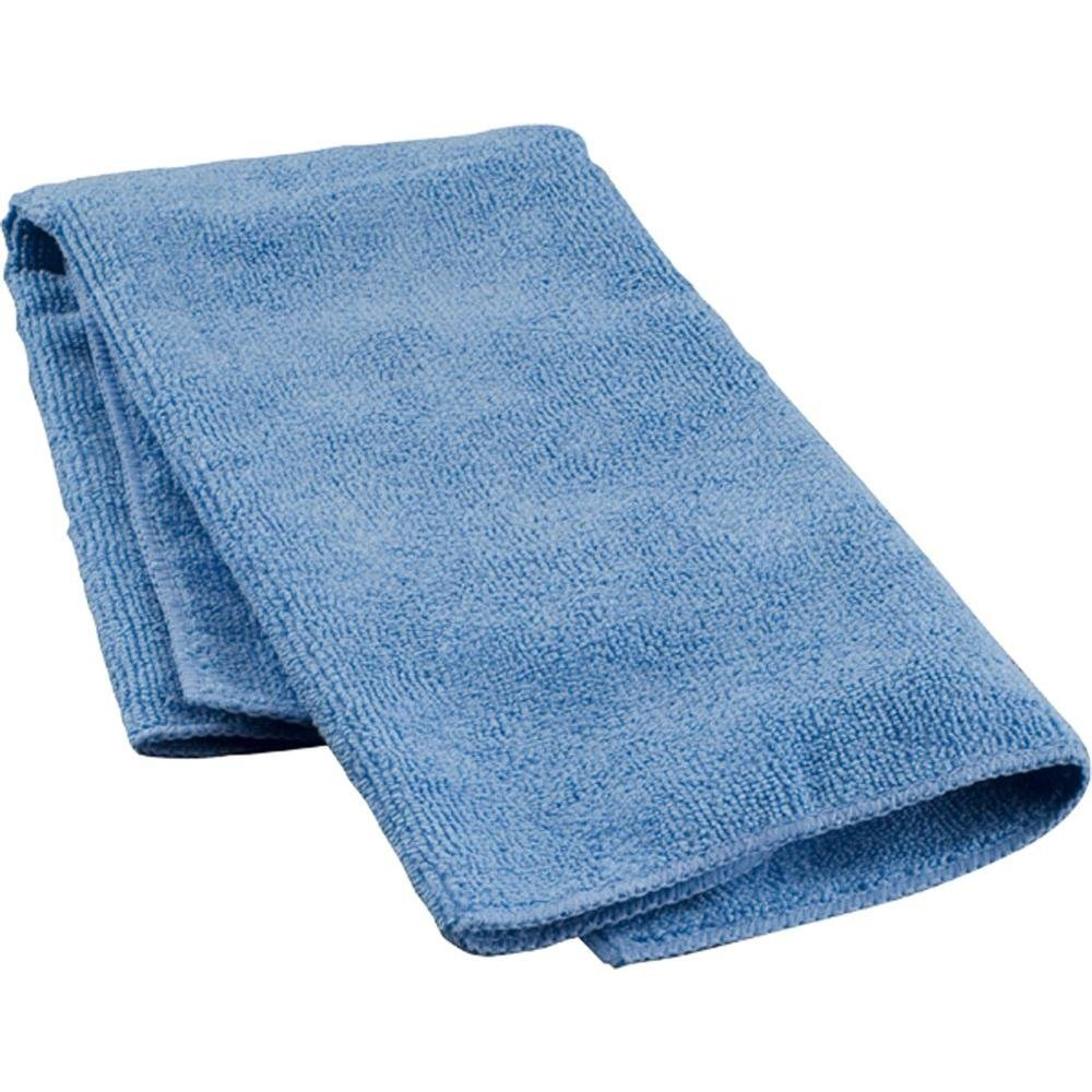 Quickie Microfiber Towel, 6 Pack (144) by Quickie