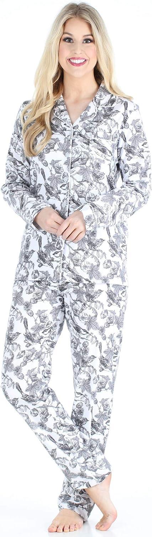 Comfy Grey /& Pink PJ/'s 30 NEW RRP £24 White Stuff Polka Pyjama Top